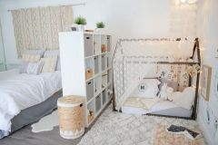 37+ What Montessori Bedroom Is And What It Is Not 6