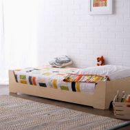 37+ What Montessori Bedroom Is And What It Is Not 93
