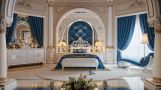 37+ What You Should Do To Find Out About Luxurious Bedrooms Before You're Left Behind 105
