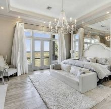 37+ What You Should Do To Find Out About Luxurious Bedrooms Before You're Left Behind 16