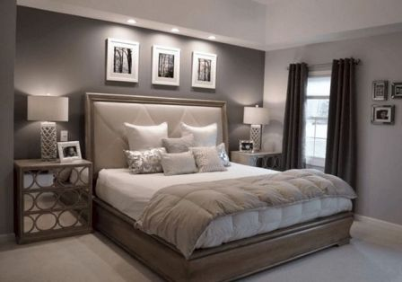 37+ What You Should Do To Find Out About Luxurious Bedrooms Before You're Left Behind 198