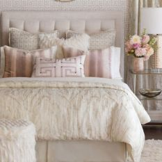 37+ What You Should Do To Find Out About Luxurious Bedrooms Before You're Left Behind 246