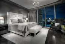 37+ What You Should Do To Find Out About Luxurious Bedrooms Before You're Left Behind 270
