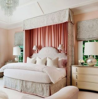 37+ What You Should Do To Find Out About Luxurious Bedrooms Before You're Left Behind 279