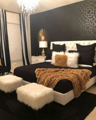 37+ What You Should Do To Find Out About Luxurious Bedrooms Before You're Left Behind 286