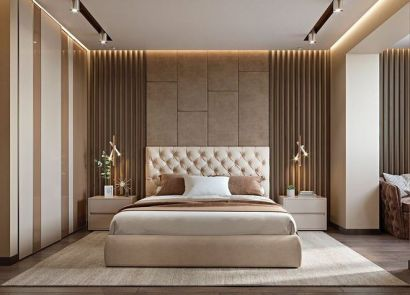 37+ What You Should Do To Find Out About Luxurious Bedrooms Before You're Left Behind 307