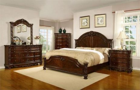 37+ What You Should Do To Find Out About Luxurious Bedrooms Before You're Left Behind 317