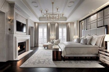 37+ What You Should Do To Find Out About Luxurious Bedrooms Before You're Left Behind 365