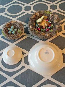 37+ Whispered Farmhouse Spring Decorating Secrets 100