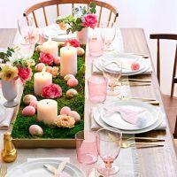 37+ Whispered Farmhouse Spring Decorating Secrets 2