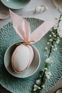 37+ Whispered Farmhouse Spring Decorating Secrets 234