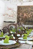 37+ Whispered Farmhouse Spring Decorating Secrets 71