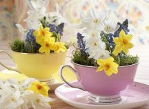37+ Whispered Farmhouse Spring Decorating Secrets 83