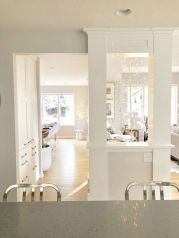 38+ A Fool's Guide To Load Bearing Wall Ideas Kitchen Revealed 20