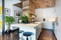 38+ A Fool's Guide To Load Bearing Wall Ideas Kitchen Revealed 292