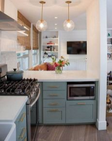 38+ A Fool's Guide To Load Bearing Wall Ideas Kitchen Revealed 320