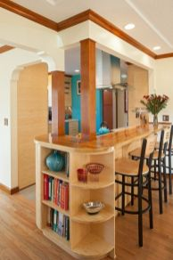 38+ A Fool's Guide To Load Bearing Wall Ideas Kitchen Revealed 436