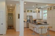 38+ A Fool's Guide To Load Bearing Wall Ideas Kitchen Revealed 83