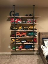 38+ Kids Toy Room Decor The Ultimate Convenience! 105