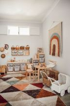 38+ Kids Toy Room Decor The Ultimate Convenience! 115