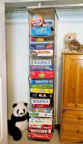 38+ Kids Toy Room Decor The Ultimate Convenience! 213