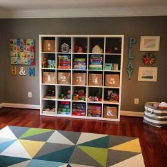 38+ Kids Toy Room Decor The Ultimate Convenience! 258