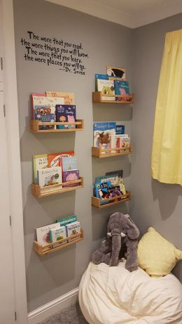 38+ Kids Toy Room Decor The Ultimate Convenience! 27