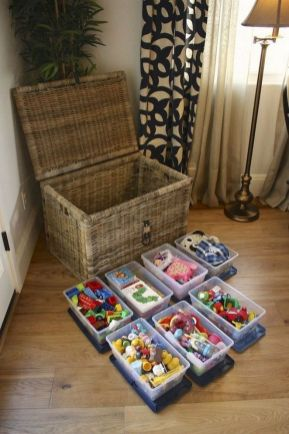 38+ Kids Toy Room Decor The Ultimate Convenience! 75