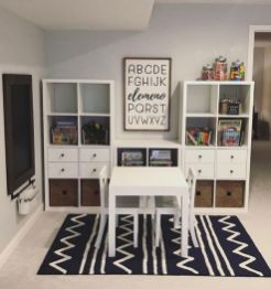 38+ Kids Toy Room Decor The Ultimate Convenience! 79