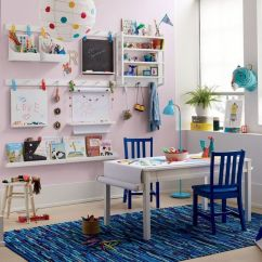 38+ Kids Toy Room Decor The Ultimate Convenience! 98