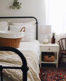38+ The 5 Minute Rule For Coastal Bedroom Interior Design 1