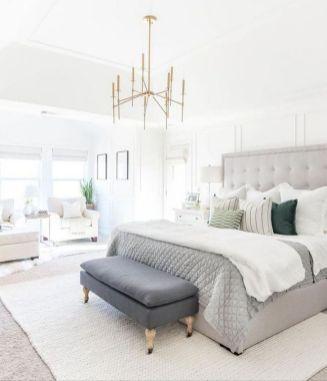 38+ The 5 Minute Rule For Coastal Bedroom Interior Design 10