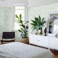 38+ The 5 Minute Rule For Coastal Bedroom Interior Design 112