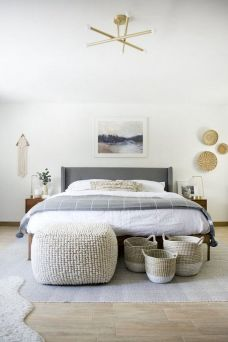 38+ The 5 Minute Rule For Coastal Bedroom Interior Design 168