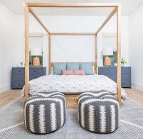 38+ The 5 Minute Rule For Coastal Bedroom Interior Design 238