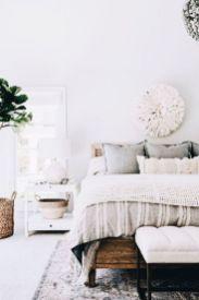 38+ The 5 Minute Rule For Coastal Bedroom Interior Design 258