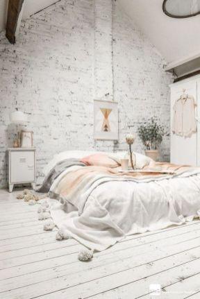 38+ The 5 Minute Rule For Coastal Bedroom Interior Design 271