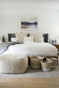 38+ The 5 Minute Rule For Coastal Bedroom Interior Design 289