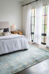 38+ The 5 Minute Rule For Coastal Bedroom Interior Design 294