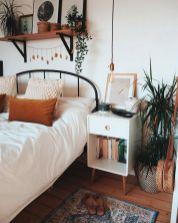 38+ The 5 Minute Rule For Coastal Bedroom Interior Design 297