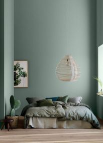 38+ The 5 Minute Rule For Coastal Bedroom Interior Design 59