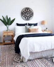 38+ The 5 Minute Rule For Coastal Bedroom Interior Design 67