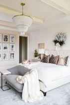 38+ The 5 Minute Rule For Coastal Bedroom Interior Design 75