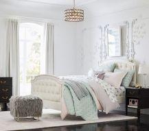 38+ The 5 Minute Rule For Coastal Bedroom Interior Design 95