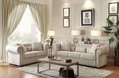 38+ The Simple Romantic Living Room Trap 113