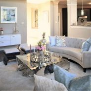 38+ The Simple Romantic Living Room Trap 202