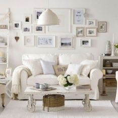 38+ The Simple Romantic Living Room Trap 214