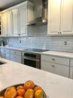 38+ What You Don't Know About Quartz Countertops Kitchen White Could Be Costing To More Than You Think 1