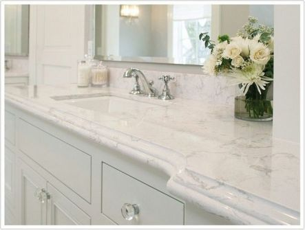 38+ What You Don't Know About Quartz Countertops Kitchen White Could Be Costing To More Than You Think 140