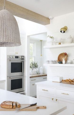 38+ What You Don't Know About Quartz Countertops Kitchen White Could Be Costing To More Than You Think 158